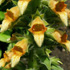 Digitalis cariensis