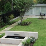 Added by Claire Forbes of Forbes Garden Design
