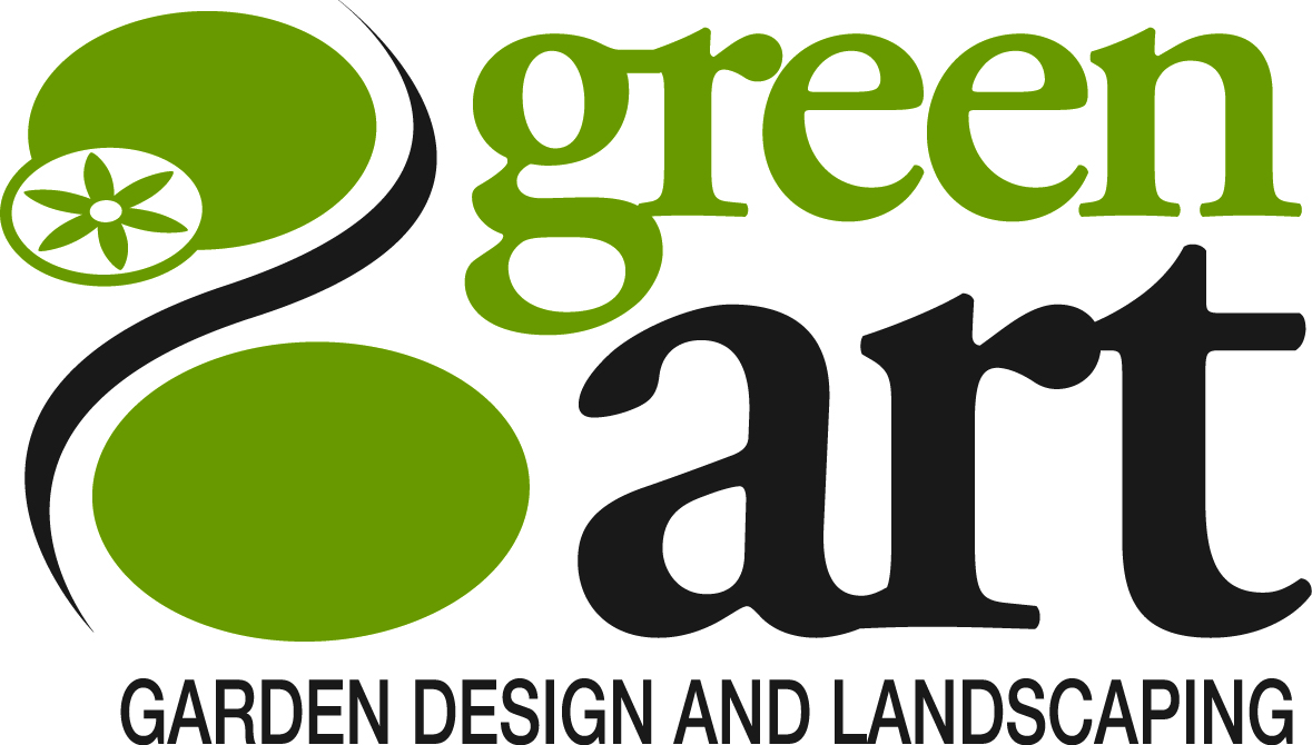 GreenArt Garden Design and Landscaping Ltd