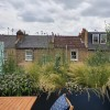 West London Roof Terrace