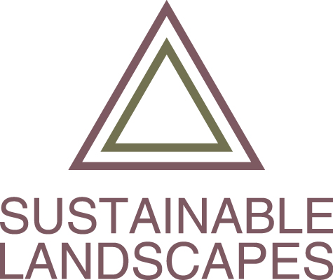Sustainable Landscapes Ltd