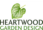 Heartwood Garden Design