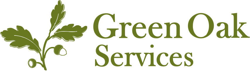 Green Oak Services