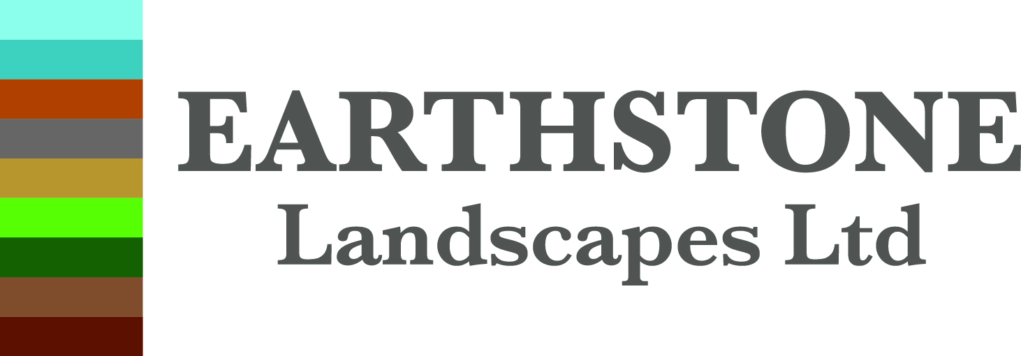 Earthstone Landscapes Ltd