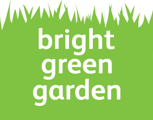 Bright Green Garden Ltd