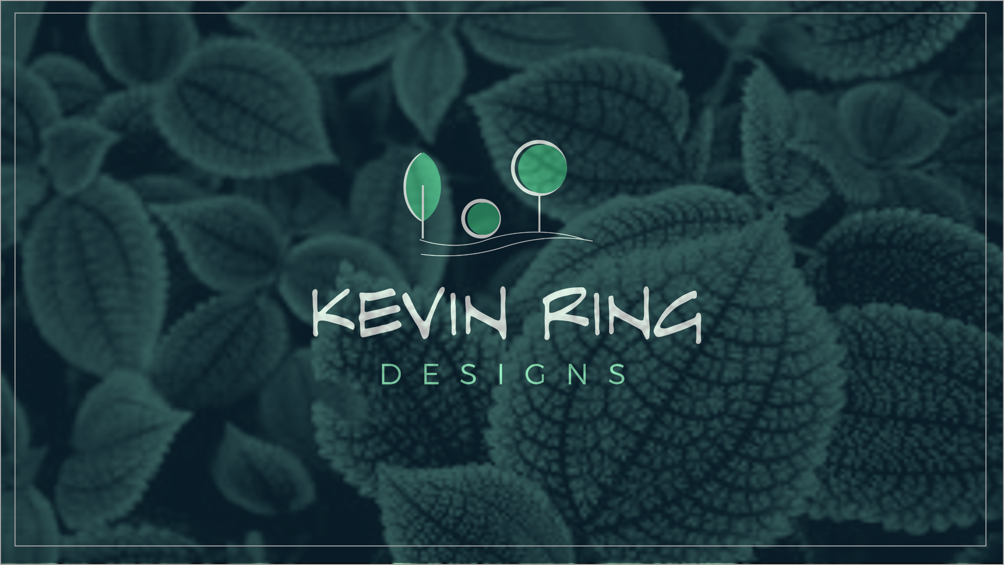 Kevin Ring Designs