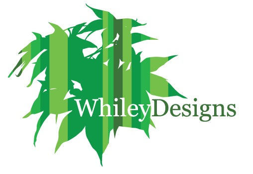 Whiley Designs