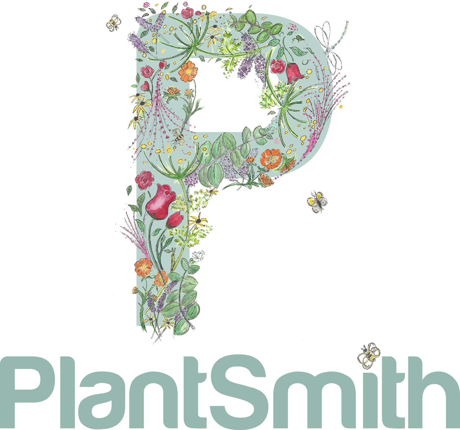 The PlantSmith Design and Horticulture