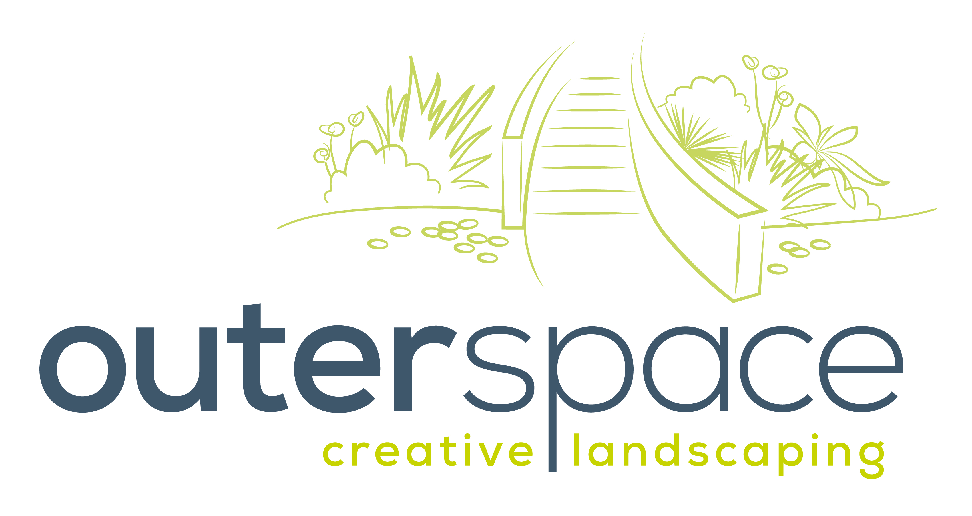 Company Profile Of Outerspace Creative Landscaping