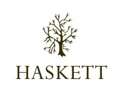 Haskett Ltd