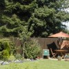 My garden for sale in Snaith