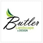 Butler Landscapes Ltd