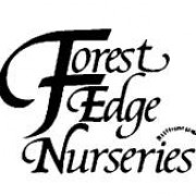 Forest Edge Nurseries