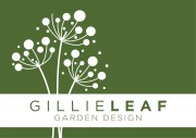 Gillie Leaf Garden Design