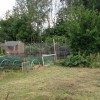 Ryeworth Allotment Plot 58b