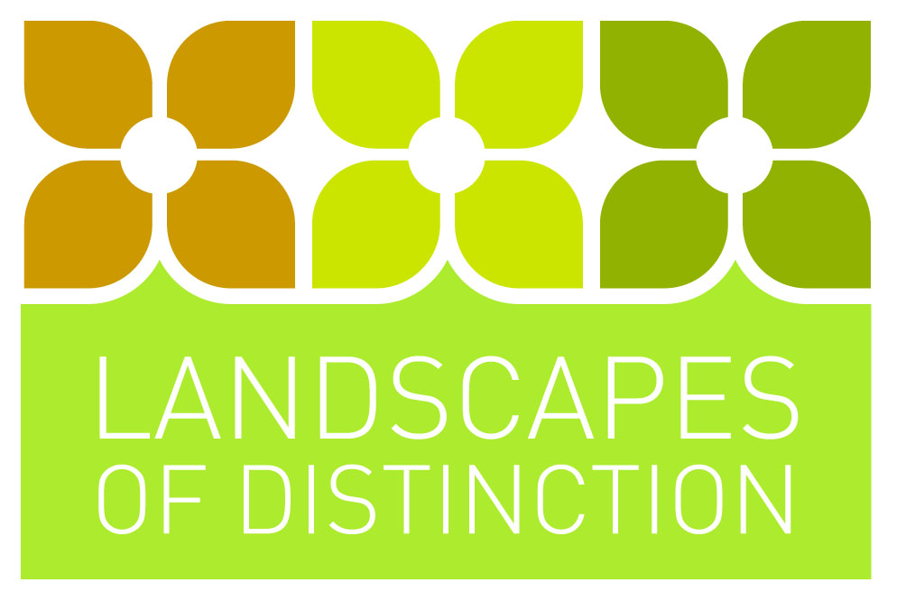 Landscapes of Distinction Ltd