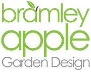 Bramley Apple Garden Design