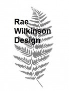Rae Wilkinson Design Ltd