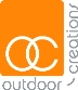 Outdoor Creations (London SW, Surrey and Hants)