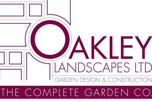 Oakley Landscapes Ltd